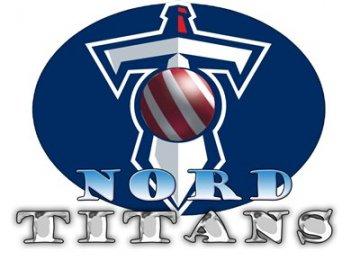 Конкурс на название и логотип нашей команде.